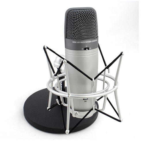 samson-c03u-pak-mic-with-md5-sp01-multi-pattern-usb-studio-condenser-microphone-professional-for-recording