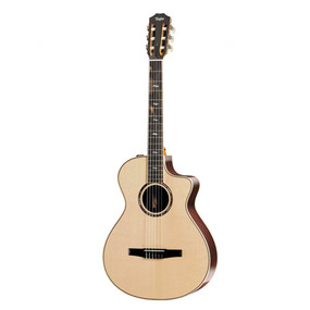 taylor-812ce-n