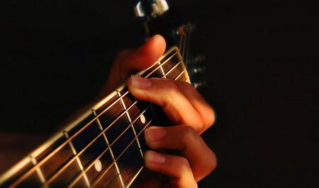 goi-thieu-dan-guitar